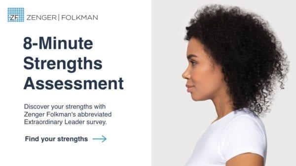 Ad 8 min assessment